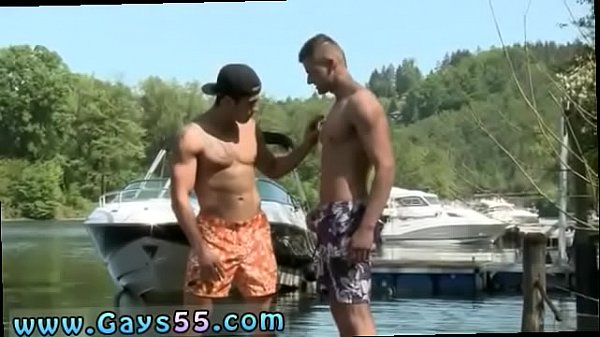 Gay old, Old anal, Very old, Outdoor anal, Outdoor sex, Two men