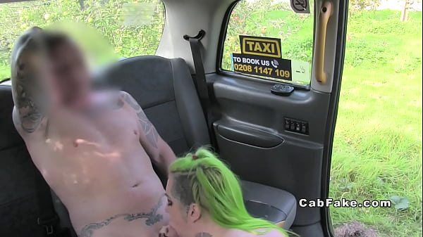 Fake taxi, Fake taxy, Taxis