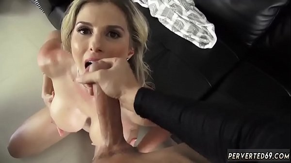 Cory chase, Revenge, Cory, Mom panties, With mom, Cory chase mom