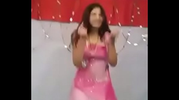 Dancing, Nude dance, Indian dance, Indian nude, Indian nude dance, Nude girls