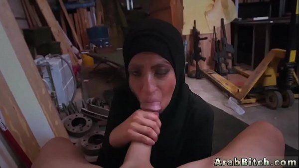 Old couple, Pipe, Arab old, Old arab, Arab couple, Old couples