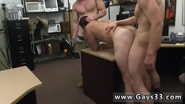 Swallow cum, Cum swallowing, Gay swallow, Swallows