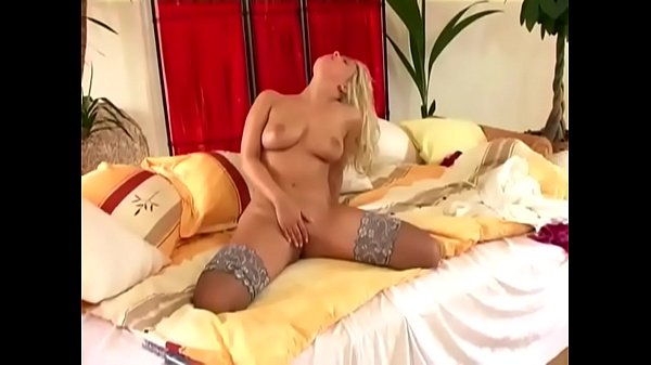 Webcams, Webcam girl, Sexy video, Webcame show, Porn show, Sexy porn