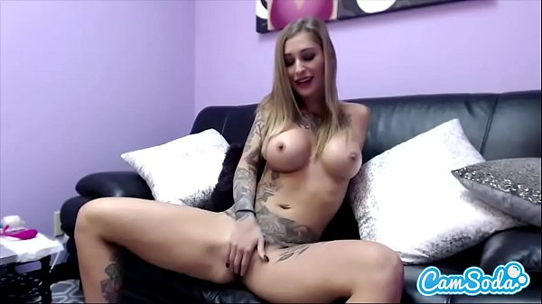 Spread, Spreading, Huge toy, Huge pussy, Spread ass, Big toys