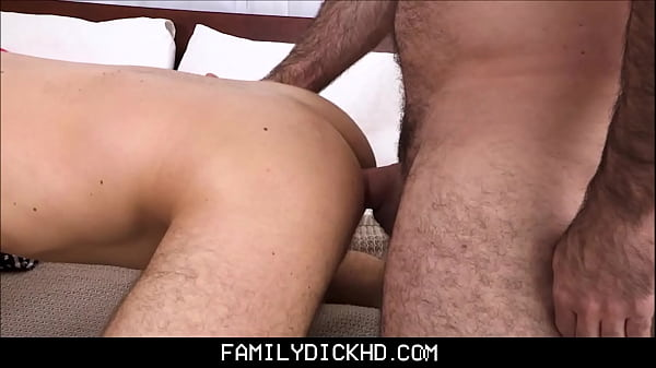 Masturbation, Bear, Step son, Step dad, Dad son, Son dad