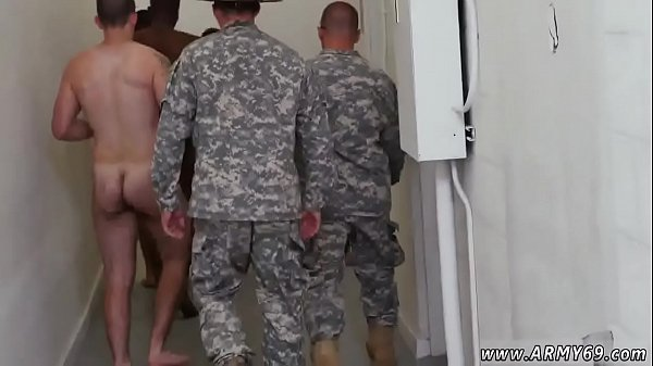 Military, Yes, Young solo, Jacking off, Solo young