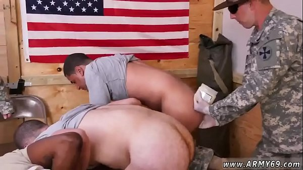 Military, Yes, Young solo, Jacking off, Solo young, Military gay