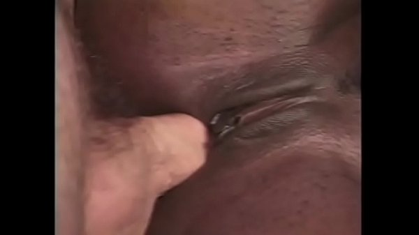 Black pussy, Ripping, Boy love, Black n white, Pussy boy, On table