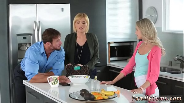 Anal sex, Daughter anal, Mother anal, Tushy anal, Anal daughter, Sex mother