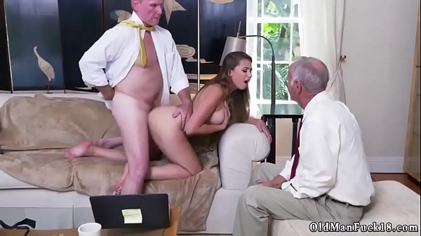 Old woman, Old daddy, Squirt fuck, Daddy old, Daddy fuck, My daddy