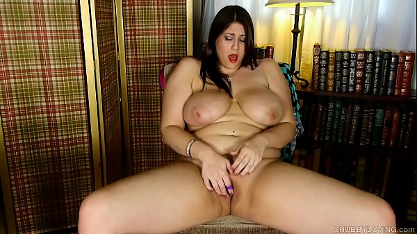 Fat fuck, Chubby tits, Big toys, Chubby pussy, Juicy pussy, Pussy chubby