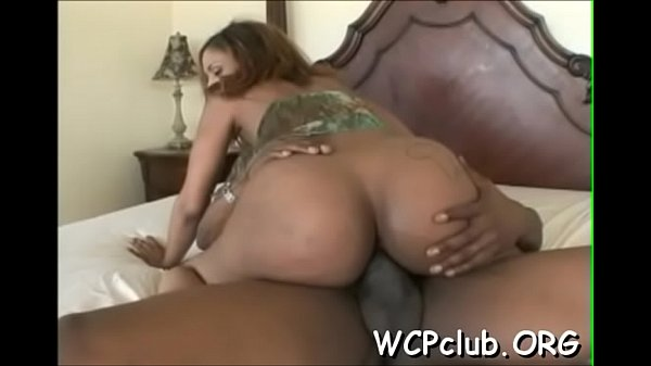 Black anal, White anal, Tight anal, Anal insertion, Open anal, Black penis
