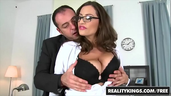 Sensual jane, Jane, Curve, Realityking, Curves, Curved