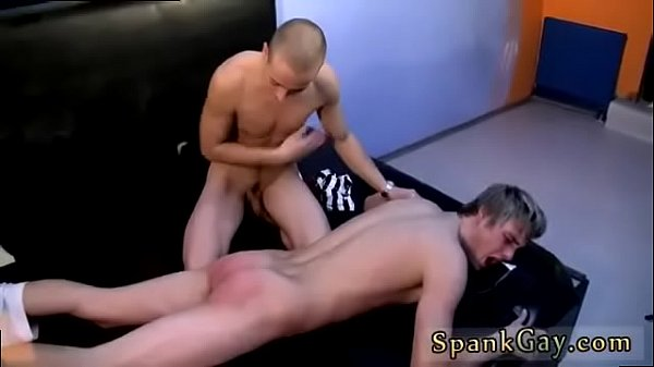 Spanking, Spanked, Young gay, Catch, Gay spank, Gay spanking