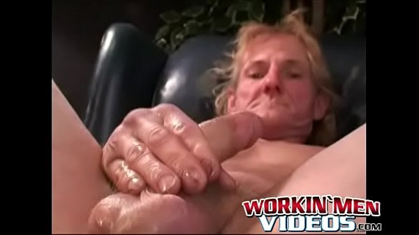 Fuck mature, Big mature, Mature fingering, Finger fuck, Mature big