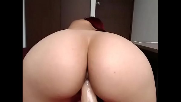 Phat ass, Webcam ass