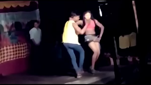 Dance, Indian desi, Indian hot, Indian dance, Hot dance, Midnight