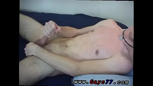 Small boy, Small cock, Big cock gay, Small ass, Beautiful ass, Beauty boy