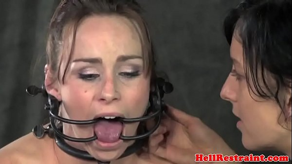Caning, Gagging, Caned, Gag, Bound gagged