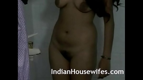Indian shower, Indian husband, Bhabhi indian, Bhabhi hot, Taking, Indian hot bhabhi