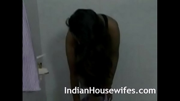 Indian shower, Indian husband, Bhabhi hot, Bhabhi indian, Taking, Indian hot bhabhi
