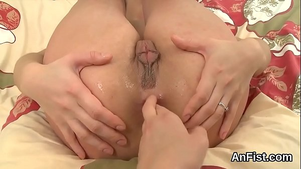 Anal fisting, Fisting anal, Anal fuck, Beautiful anal, Open anal, Fist anal