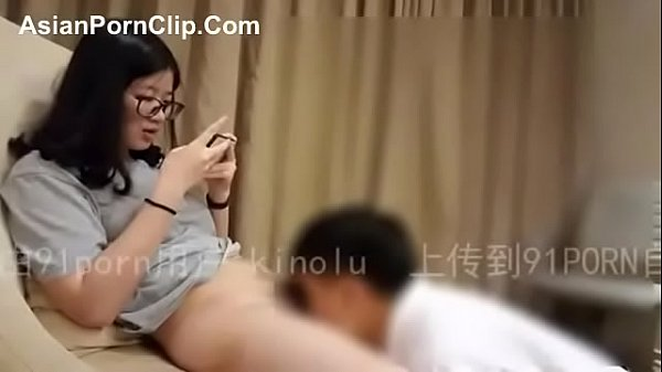 Amateur chinese, Amateurity com