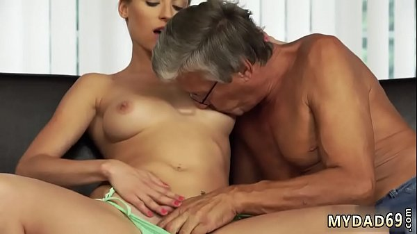 Old granny, Casting couch, Old father, Granny sex, Granny casting, Casting sex