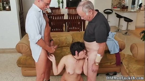 Family strokes, Family stroke, Mom fuck, Step daddy, Step family, Family mom