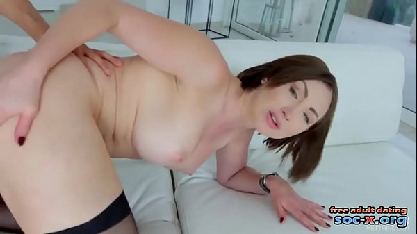 Mom anal, Anal mom, Young mom, Young anal, Moms anal, Young sex