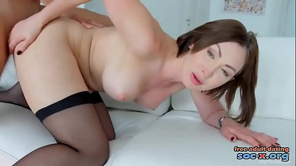 Mom anal, Anal mom, Young mom, Young anal, Moms anal, Mom want