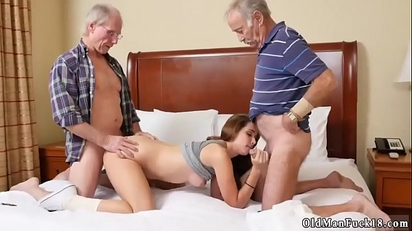 Daddy, Punishment, Daddy anal, Daddy fuck, Best anal, Anal punish