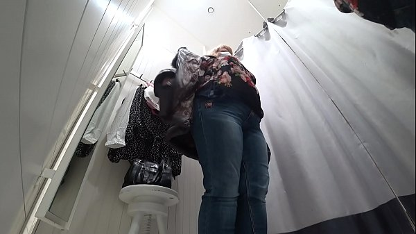 Public, Hidden camera, Fitting room, Public milf, Hidden cameras, Fat milf