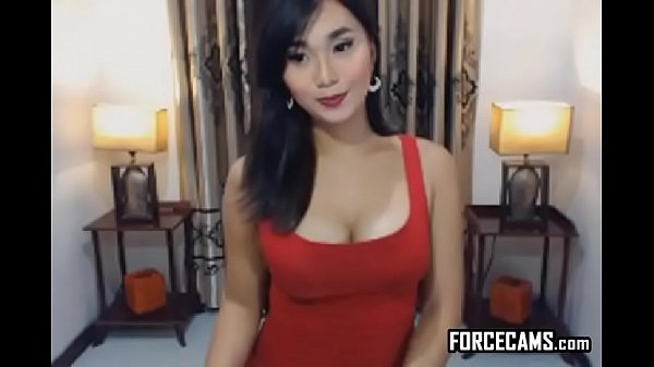 Prostitute, Asian shemale, Prostitution, Shemale asian, Flesh, Asian prostitute