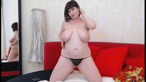 Hot boobs, Big boobs milf, Webcam milf, Milf webcam, Milf big boobs, Webcam boobs