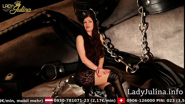 Mistress, Chastity, Photo, Contest, German mistress, Contests