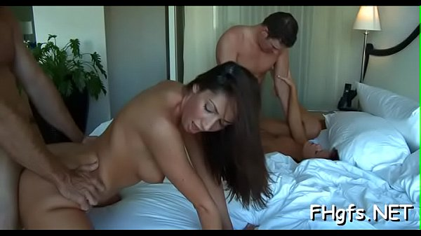 Nice sex, About