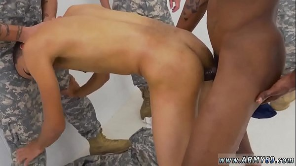 Exam, Soldier, Soldier gay, Fucking video, Army gay, Gay soldier