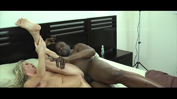 Magic, Monroe, So deep, Deep cum, Black magic