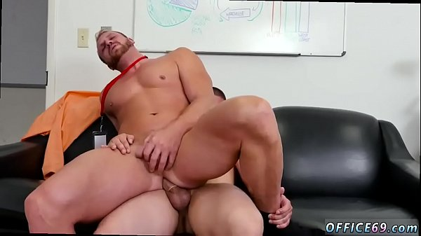 Teen young, Work sex, Sex at work, First n