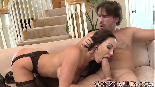 Kendra lust, Kendra, Fingering ass, Finger in ass, Finger ass, Amazing ass