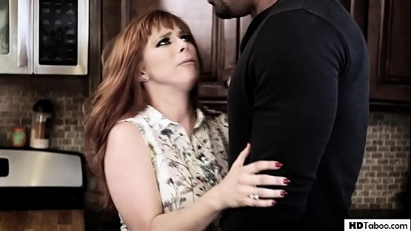 Penny pax, Trick, Penny, Wife tricked, Trick wife, Man to man