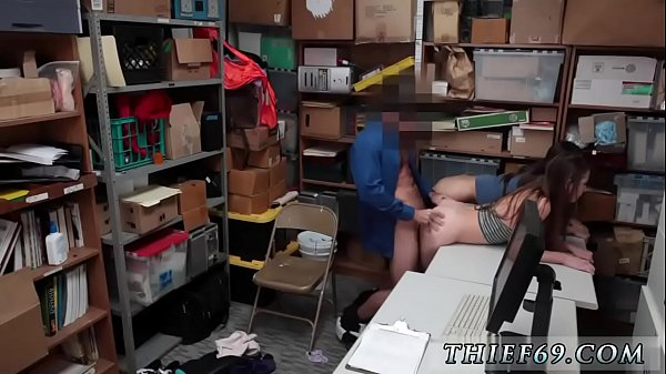 Police women, Hd fuck, Police fucking, Offices, Lp officer