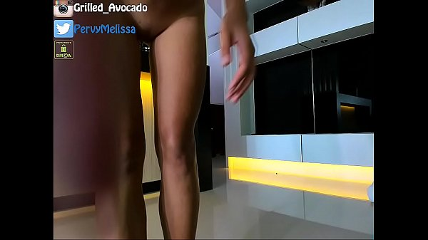 Anal toy, Anal toying, Glasses anal, Glasses fuck, Fucking glasses