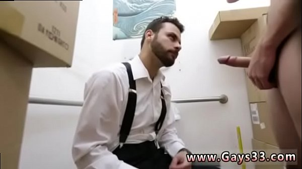 Old man gay, Old man fuck, Old movies, Sucking dick, Big dick gay, Old cock