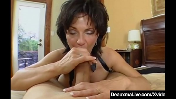 Anal squirt, Big breast, Big squirt, Pussy squirt, Big breasts, Breasts