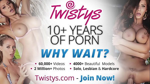 Surprise, Short, Twistys, Surprised, Twisty