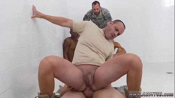 Army, Ass fuck, Big ass fuck, You tube, Ass gay