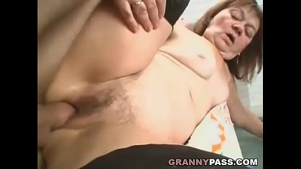 Hairy granny, Granny pussy, Granny hairy, Pussy filled, Young hairy, Hairy grannies