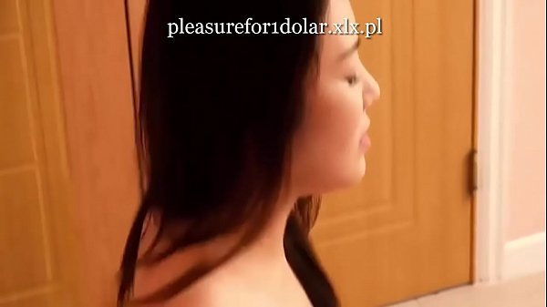 Mother in law, Korean movie, In law, Korean hot, Law, Young mother